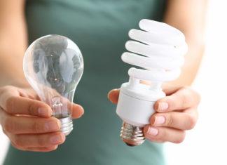 économie de l'énergie électrique