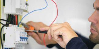Augmentation de puissance électrique