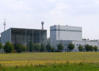 énergie de la biomasse