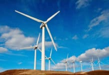 liimites-des-energies-renouvelables