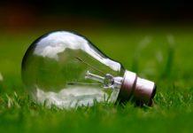L'énergie verte ! Soyons Verts !