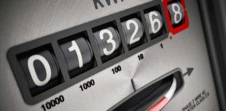 Qu'est-ce qu'un kilowattheure (kWh) ?