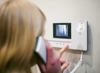 Tout savoir sur les interphones
