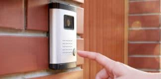 Quel prix pour l'installation d'un interphone ?