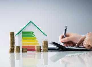 Comment réaliser des économies sur sa facture d'électricité?