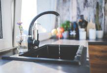 fuite-robinet